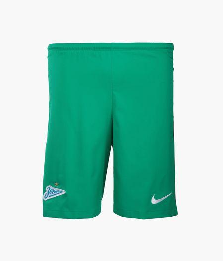 Купить Оригинальные вратарские шорты, Цвет-Зеленый, Размер-XL