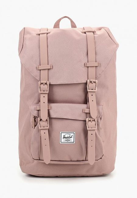 Рюкзак Herschel Supply Co HE013BWCXSN4 от Lamoda
