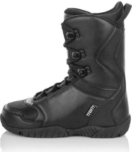Купить Termit Ботинки сноубордические Termit Newbie