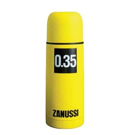 Термос Zanussi 15249268 от superposuda.ru
