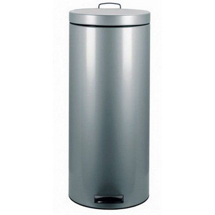 Бак для мусора Brabantia 15254030 от superposuda.ru