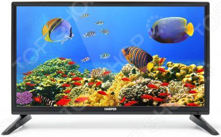 Здесь можно купить 20R470T  Телевизор Harper 20R470T