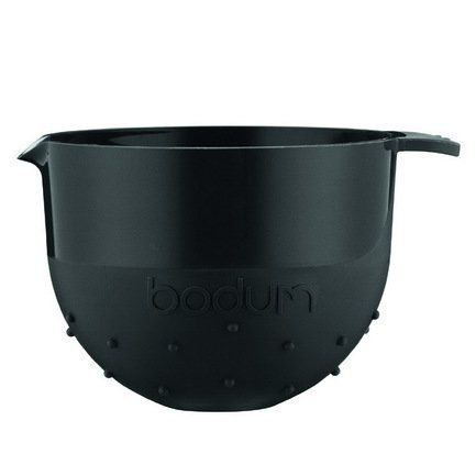 Миска Bodum 15246304 от superposuda.ru