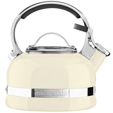 Чайник KitchenAid 15247615 от superposuda.ru