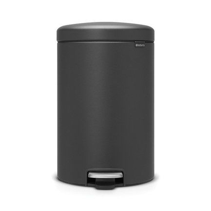 Бак для мусора Brabantia 15246813 от superposuda.ru