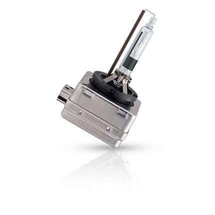 Лампа Автомобильная Philips 42306Vic1
