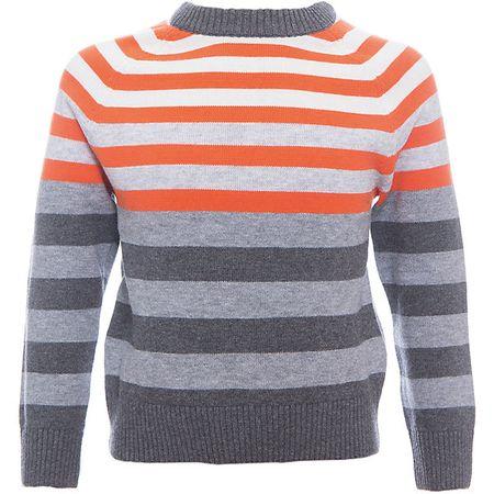 ea827c1230a Характеристики товара  • цвет  серый  • состав  100% хлопок  • сезон   демисезон  • особенности  в полоску  • прямой силуэт  • длинный рукав  ...