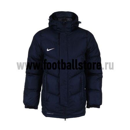 Куртка nike team sideline rain 645480 poseidon-shop.ru 1c0411ba1aca9