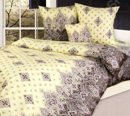 Комплект постельного белья Белиссимо «Садко» «Садко»