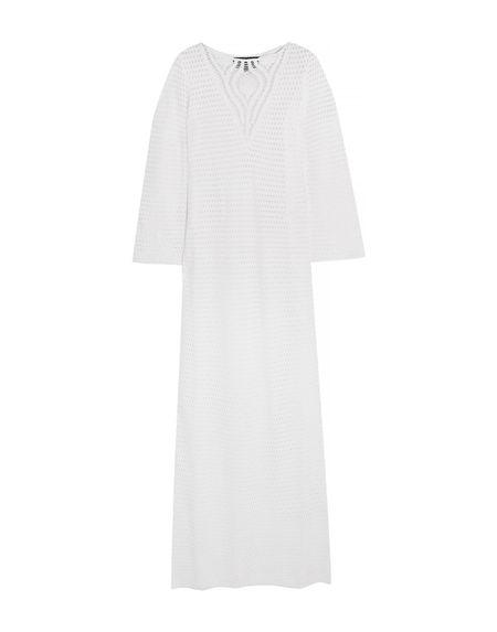 Vanessa Seward платье длиной 3 4 Argus26ru