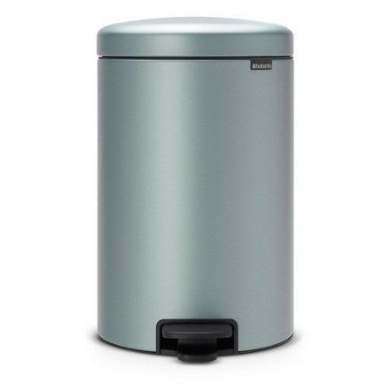 Бак для мусора Brabantia 6174923 от superposuda.ru