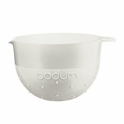 Миска Bodum 15246739 от superposuda.ru