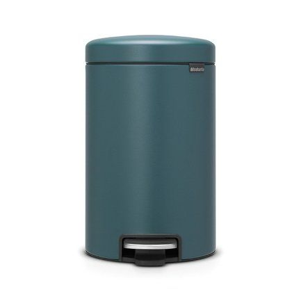 Мусорное ведро Brabantia 4844437 от superposuda.ru