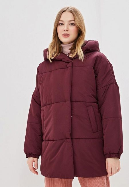 6a8ce5685d0 Куртка утепленная befree be031ewdull4 www.overpack-magazine.ru