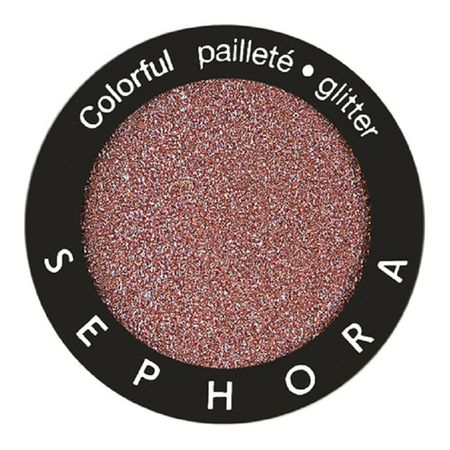 Sephora Collection Colorful тени для век 338 Godsend Fxru