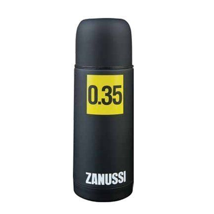 Термос Zanussi 15249300 от superposuda.ru