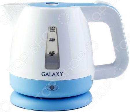 Чайник Galaxy GL 0223 GL 0223