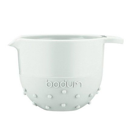 Миска Bodum 15246303 от superposuda.ru