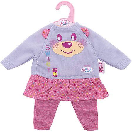 Характеристики товара  • возраст  от 3 лет  • материал  текстиль  • в  комплекте  леггинсы e3347aa068173