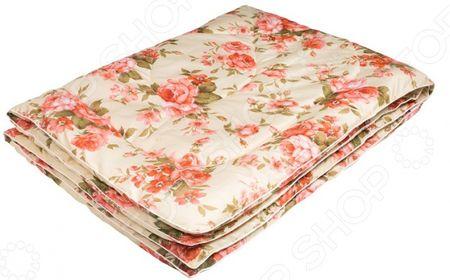 b254a662d8a8 Цвет изделия при комплектации заказа зависит от наличия товарного  ассортимента на складе. Одеяло облегченное Ecotex Файбер высококачественное  изделие, ...