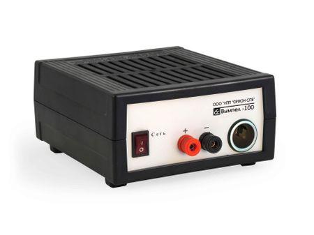 Зарядное устройство ОРИОН Pw100 фото-1