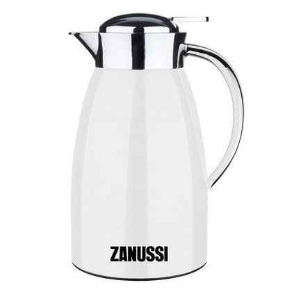 Термос Zanussi 15244858 от superposuda.ru