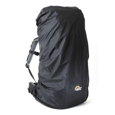 Чехол на рюкзак Lowe Alpine Lowe Alpine Raincover XL черный 100л