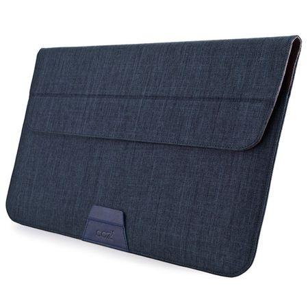 Купить Кейс для MacBook Cozistyle Stand Sleeve для Macbook Air 13