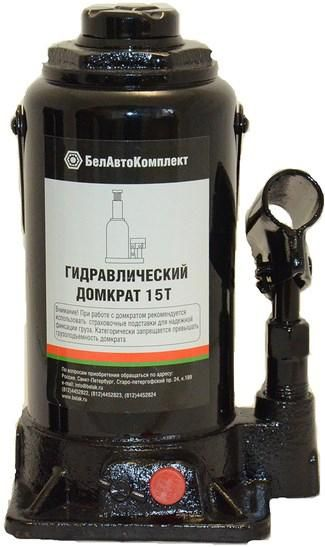 Домкрат БЕЛАВТОКОМПЛЕКТ БАК.00034
