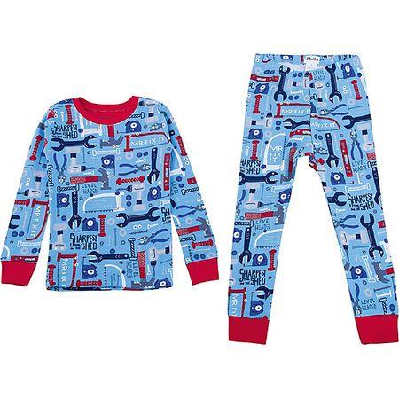 Пижама для мальчика melado космос цвет poseidon-shop.ru b6542cb650cbb