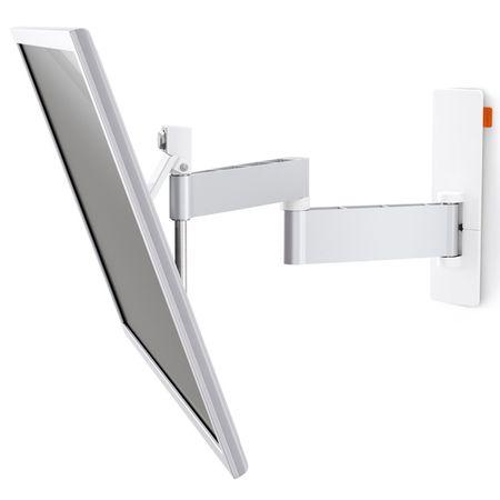 Кронштейн для ТВ наклонно-поворотный Vogel's TURN W53071