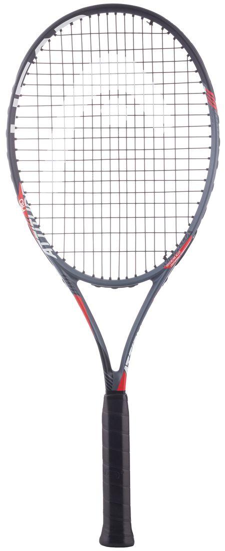 Head Ракетка для большого тенниса MX Attitude Pro