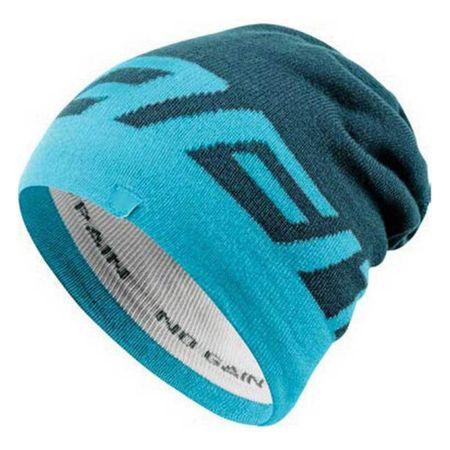 Теплая и удобная шапка Dynafit FT Beanie из смеси шерстяной и акриловой  пряжи с добавлением эластана для комфортной посадки. 513af40290601