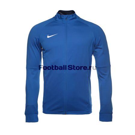 57d8e826 Олимпийка Nike Dry Academy18 893701 463 - xn----7sbbdu4ag9aikj3d6e ...