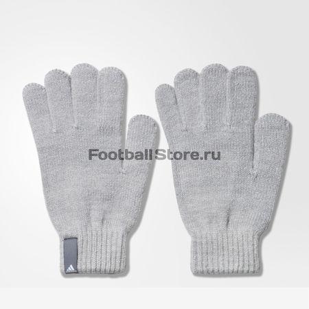 Купить Перчатки Adidas Перчатки Adidas Perf Gloves AB0346