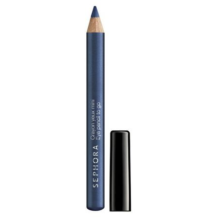 Sephora Eye Pencil to Go Карандаш для глаз  №03 Classic Taupe