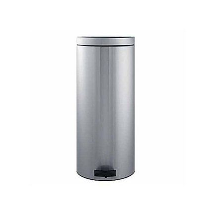 Бак для мусора Brabantia 15254029 от superposuda.ru