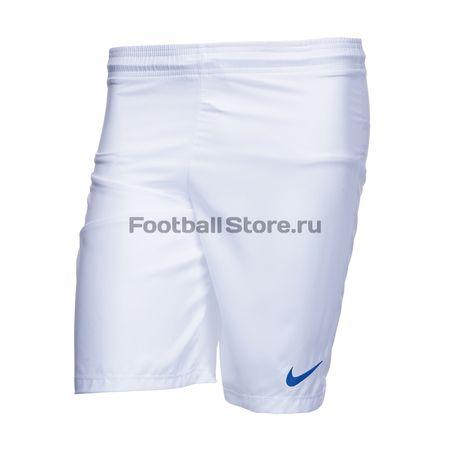 df126dda Шорты игровые женские Nike WS GD Woven Short - xn ...