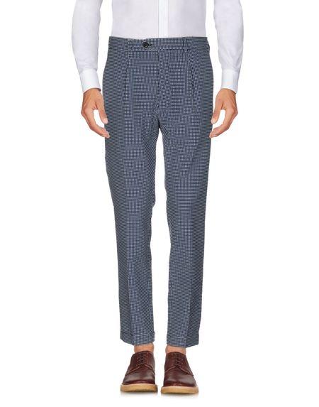 Фото BE ABLE Повседневные брюки. Купить с доставкой