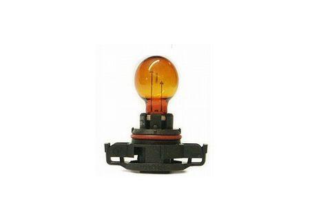 Лампа автомобильная Philips 12188nac1 фото-1
