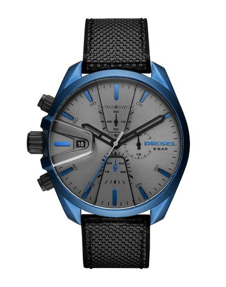 6ec2f27bc560 Наручные часы diesel dz5546 www.overpack-magazine.ru