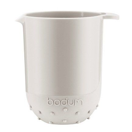 Миска Bodum 15249774 от superposuda.ru