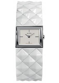 0dd4784d Часы Alfex 5676 770 Коллекция New Structures - xn ...