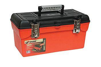 Ящик для инструментов Skrab 27702