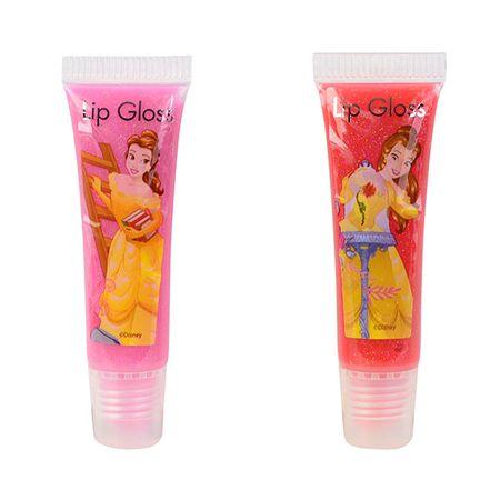 Markwins 9714851 Princess Игровой набор детской декоративной косметики для губ