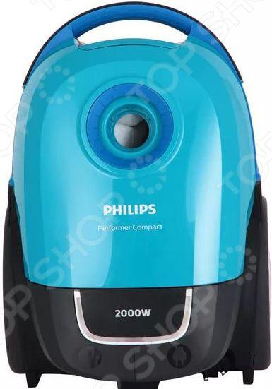 Пылесос Philips FC8389/01 FC8389/01