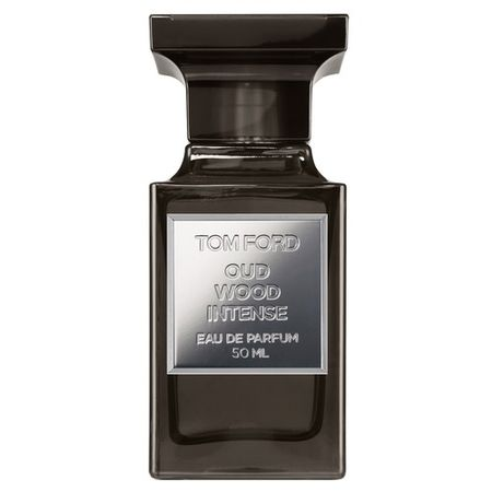 Tom Ford Oud Wood Intense Парфюмерная вода Oud Wood Intense Парфюмерная вода