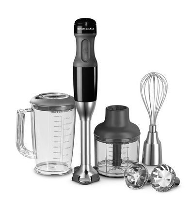 Блинница KitchenAid 15248437 от superposuda.ru