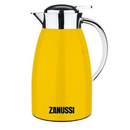 Термос Zanussi 15244856 от superposuda.ru