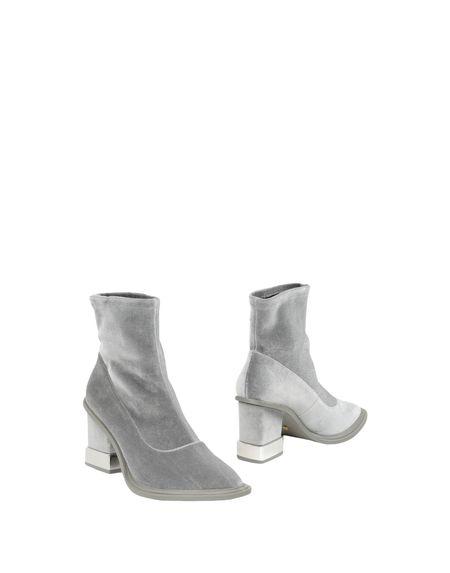 Фото KAT MACONIE Полусапоги и высокие ботинки. Купить с доставкой